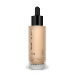 799 PERFECT COMPLEXION SERUM FOUNDATION